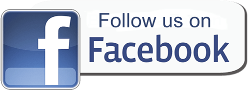follow D Langhorne Fencing on facebook